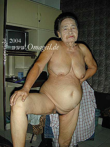 Something asian granny pron pics pussy apologise