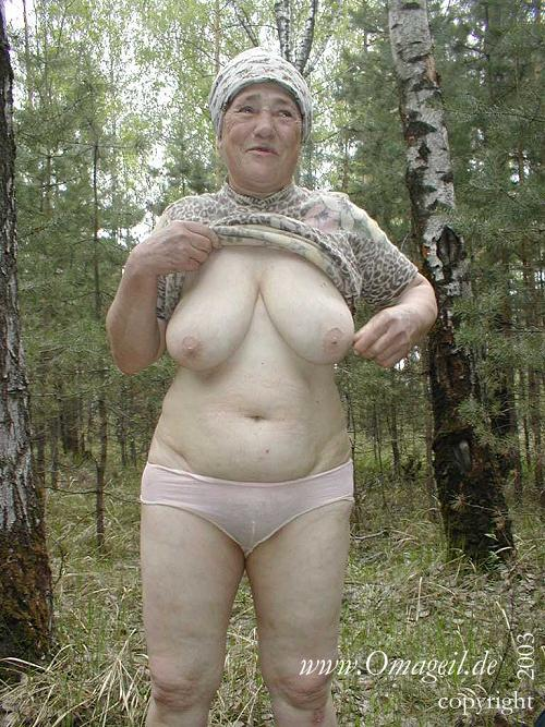 Beautiful!!!!!!!!! forest pussy the