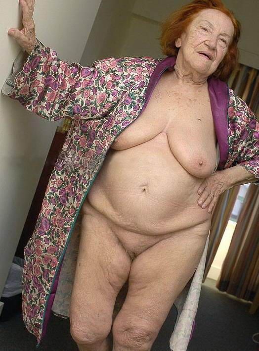 mature ladies and grannies in the years of 60 70 80 and more click