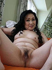 Can suggest mature asian granny porn for