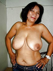 Playboy girls naked video