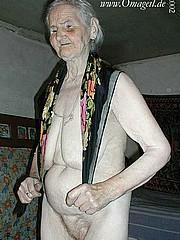 Wrinkled granny porn amusing