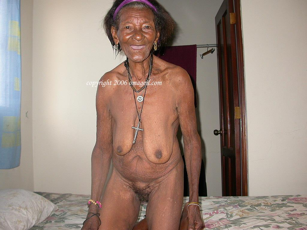 Pictures of grannies public sex impossible