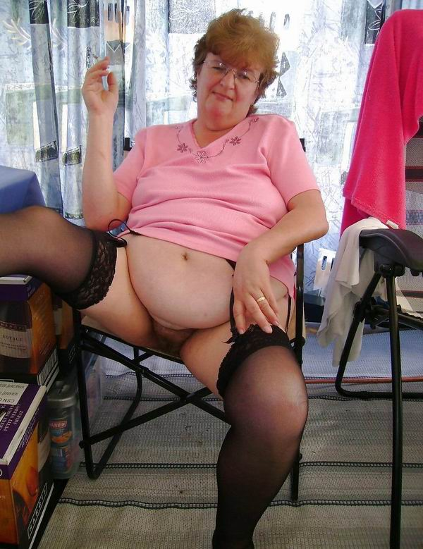 Images of Fat Granny Tgp - Amateur Adult Gallery