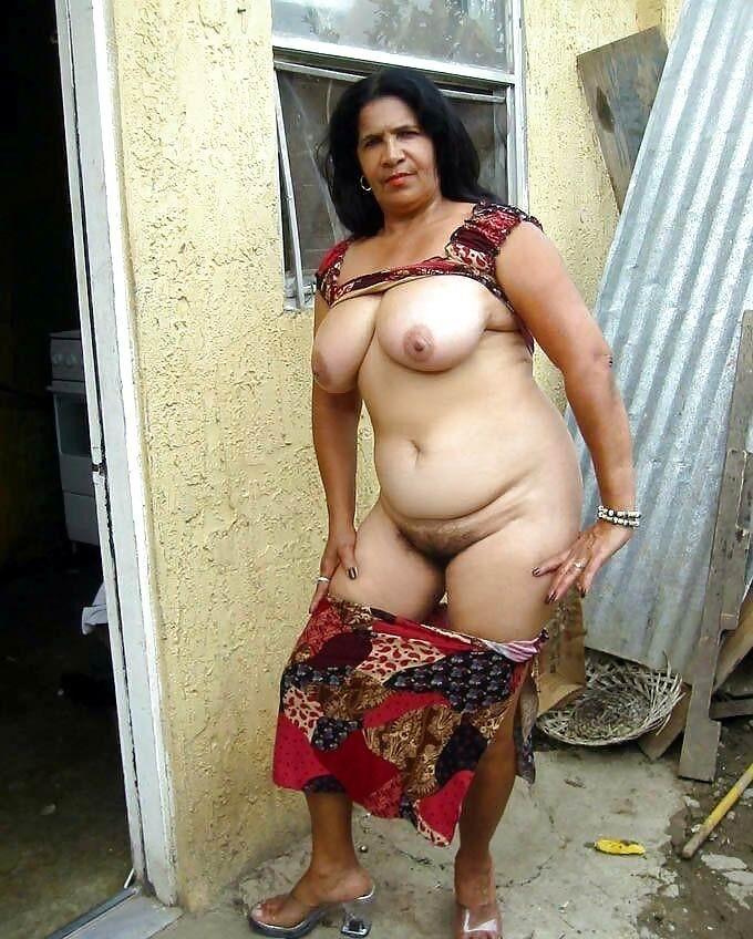 Boned cindy crawford pornstar