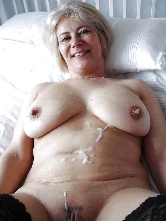 old grannies fat Sexy