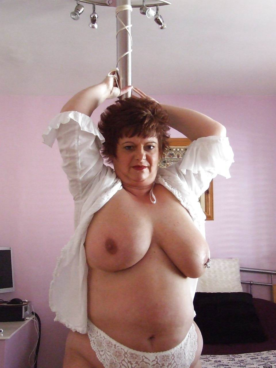 Free sex fat lady-5097