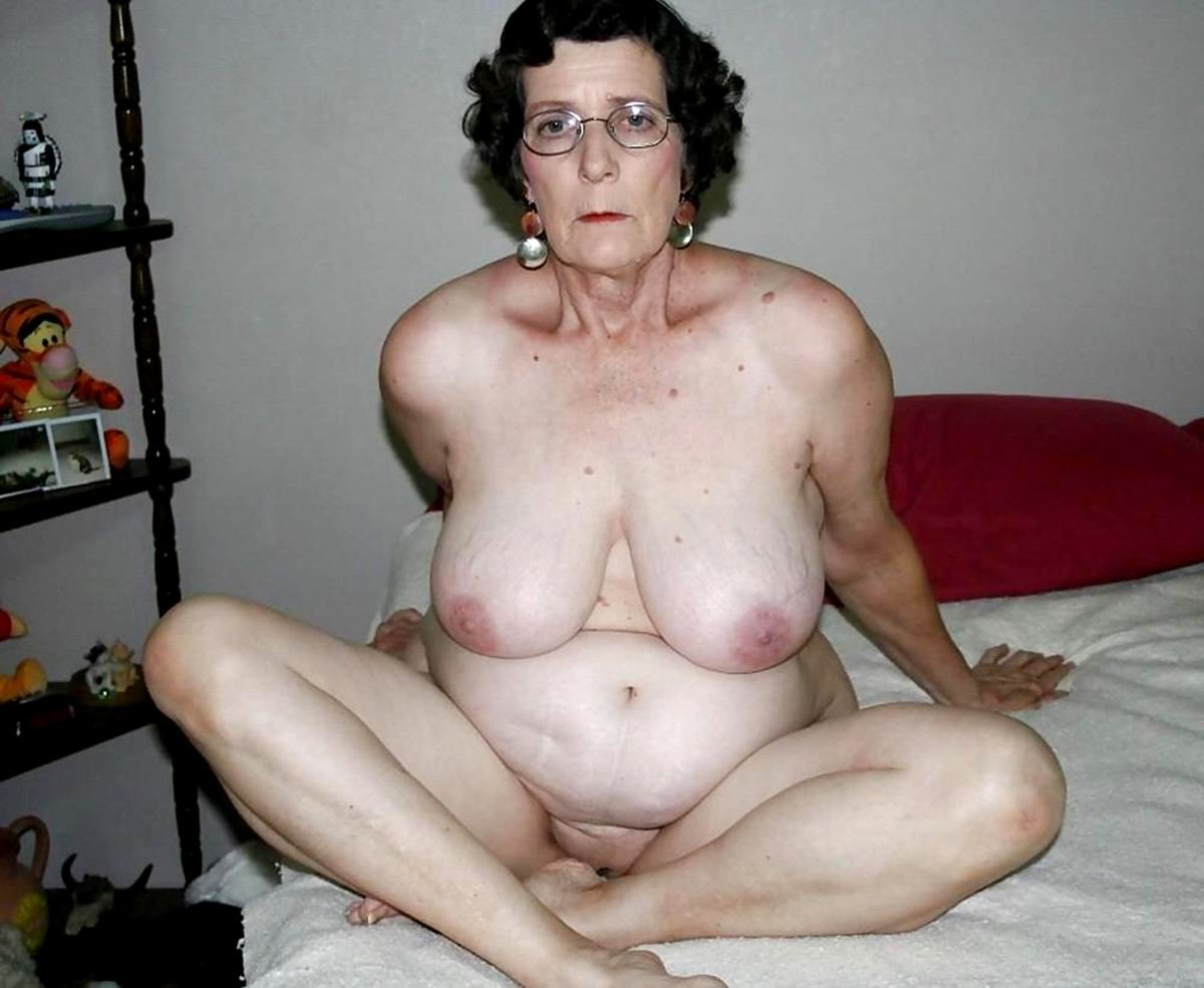 Hd granny nude xxx chicks