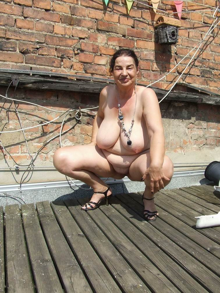 Bozena, blonde many other women filthy oldies one most discussed sites,  hairy grannies here kvetuse, view explicit galleries, moms. 95966 special  you.