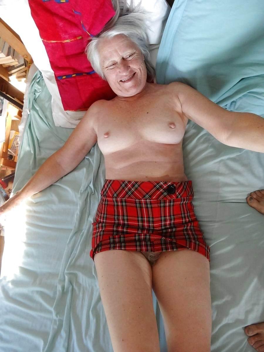Nicolette hd mature free porn love