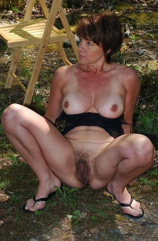 порно зрелое волосатое фото