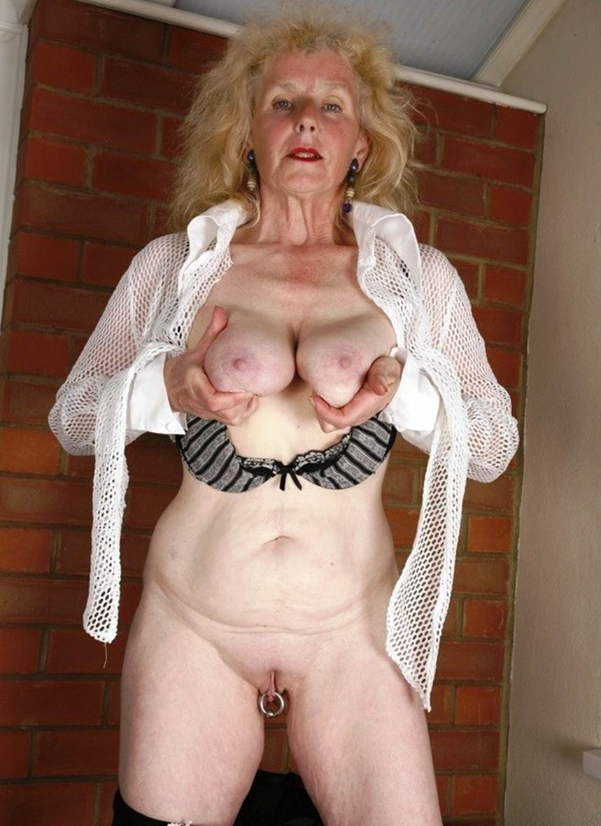 Fucking My 80 Year Old Friend Free Old Xxx HD Porn 9a