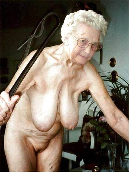 grannyp0rn   mature ladies and grannies in the years of 60 70 80