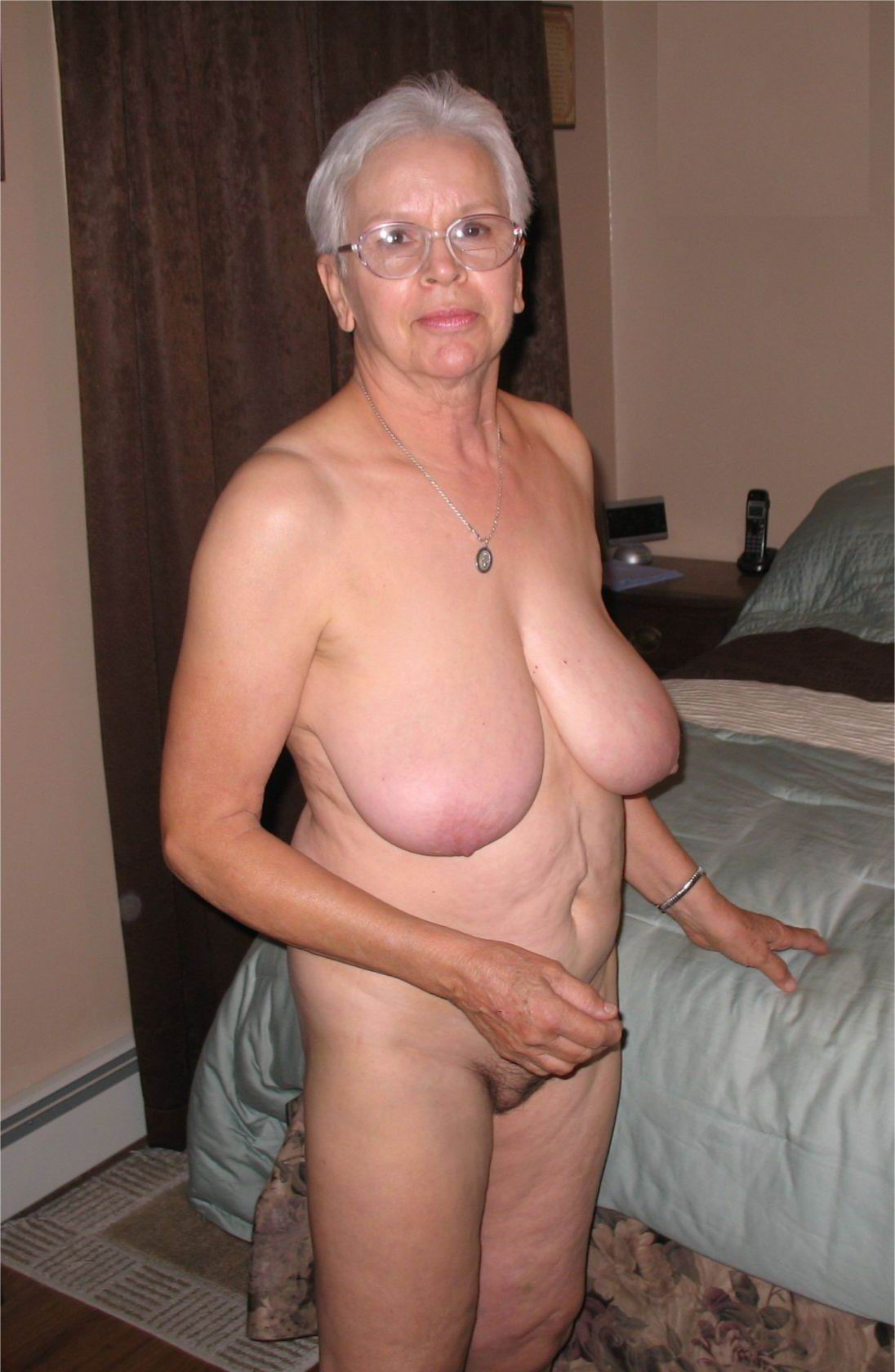 There are Big tits women over 70 nude topic congratulate