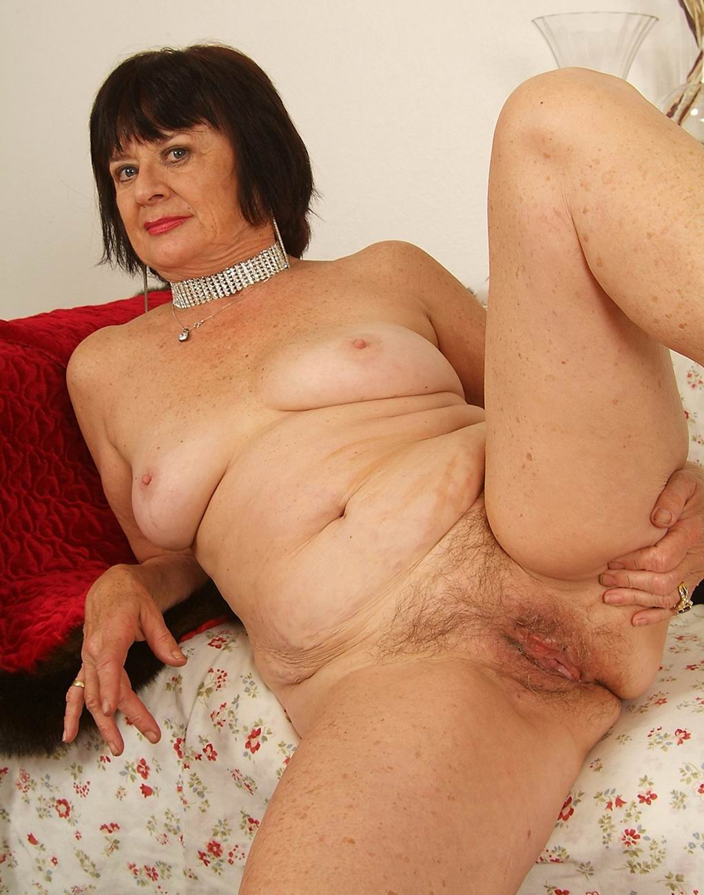 German monster boobs milf real date in sachsen 6
