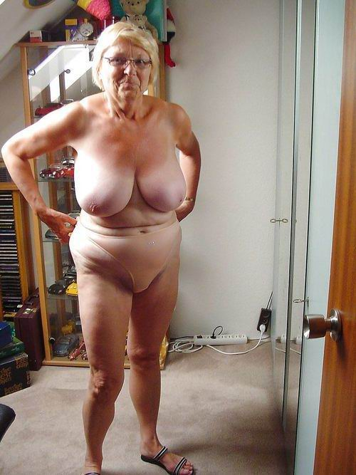 oma pass   best granny porn for mature and granny porn lovers