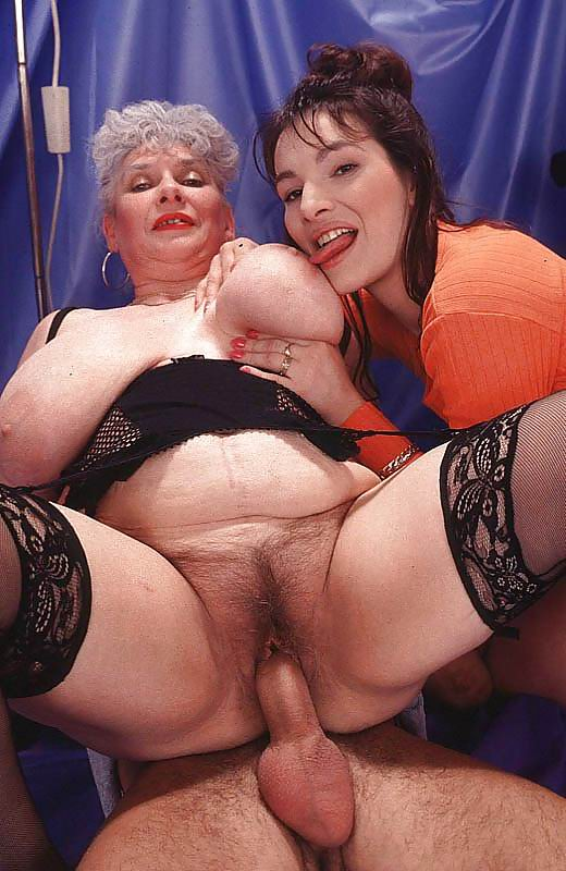 omapasscom  Oma Pass  Best Granny Porn For Mature and
