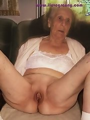 grannyp0rn.com Granny Porn : featuring a hand-picked collection of ...