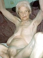 Oldest Pussy 33